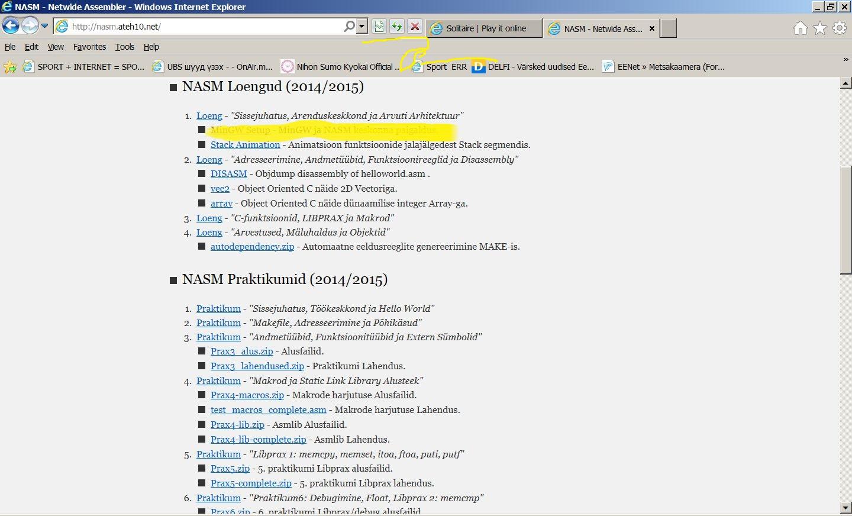 Index of /~isotamm/timm/2NASM