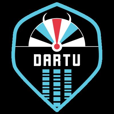 Dartu logo