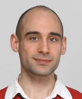 Dominique Unruh